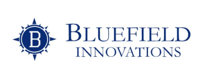Bluefield Innovations